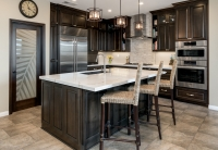 Jackson kitchen_full res-1