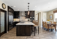 Jackson kitchen_full res-2