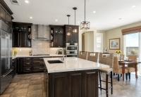 Jackson kitchen_full res-3