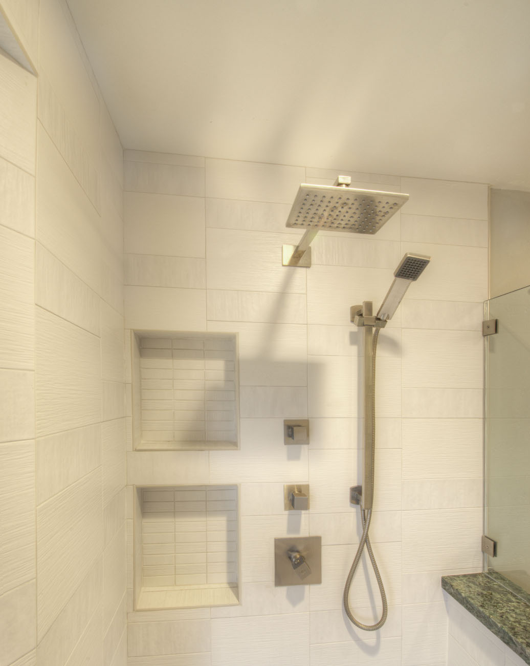 bathroom remodel san diego. Del-cerro-san-diego-03 Bathroom Remodel San Diego I