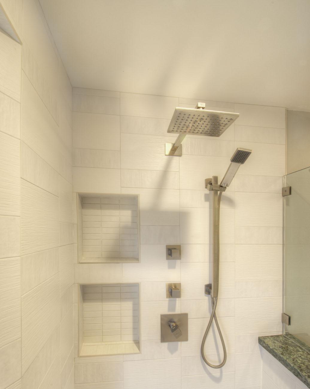 Remodeling Companies San Diego Minimalist Design Bathroom Remodel San Diego  Lars Remodeling & Design