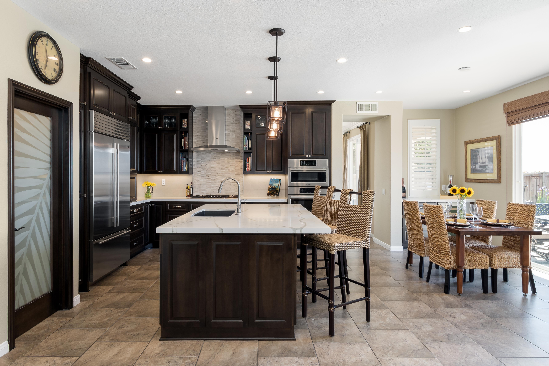 Kitchen Remodeling San Diego