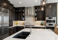 Jackson-kitchen_full-res-5