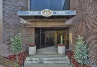 lars-remodeling-design-center (7)