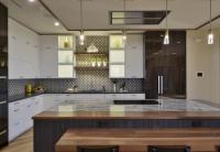 lars-remodeling-design-center (8)