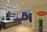 lars-remodeling-design-center (9)