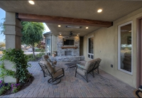 Poway-Outdoor-Living-Space-01
