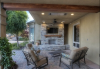 Poway-Outdoor-Living-Space-02