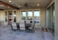 Poway-Outdoor-Living-Space-03