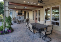 Poway-Outdoor-Living-Space-04