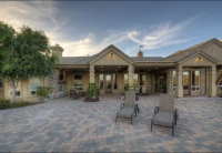 Poway-Outdoor-Living-Space-05
