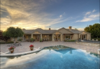 Poway-Outdoor-Living-Space-08