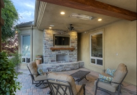 Poway-Outdoor-Living-Space-11