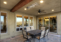 Poway-Outdoor-Living-Space-12