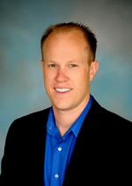 Seth Larson - Lars Construction