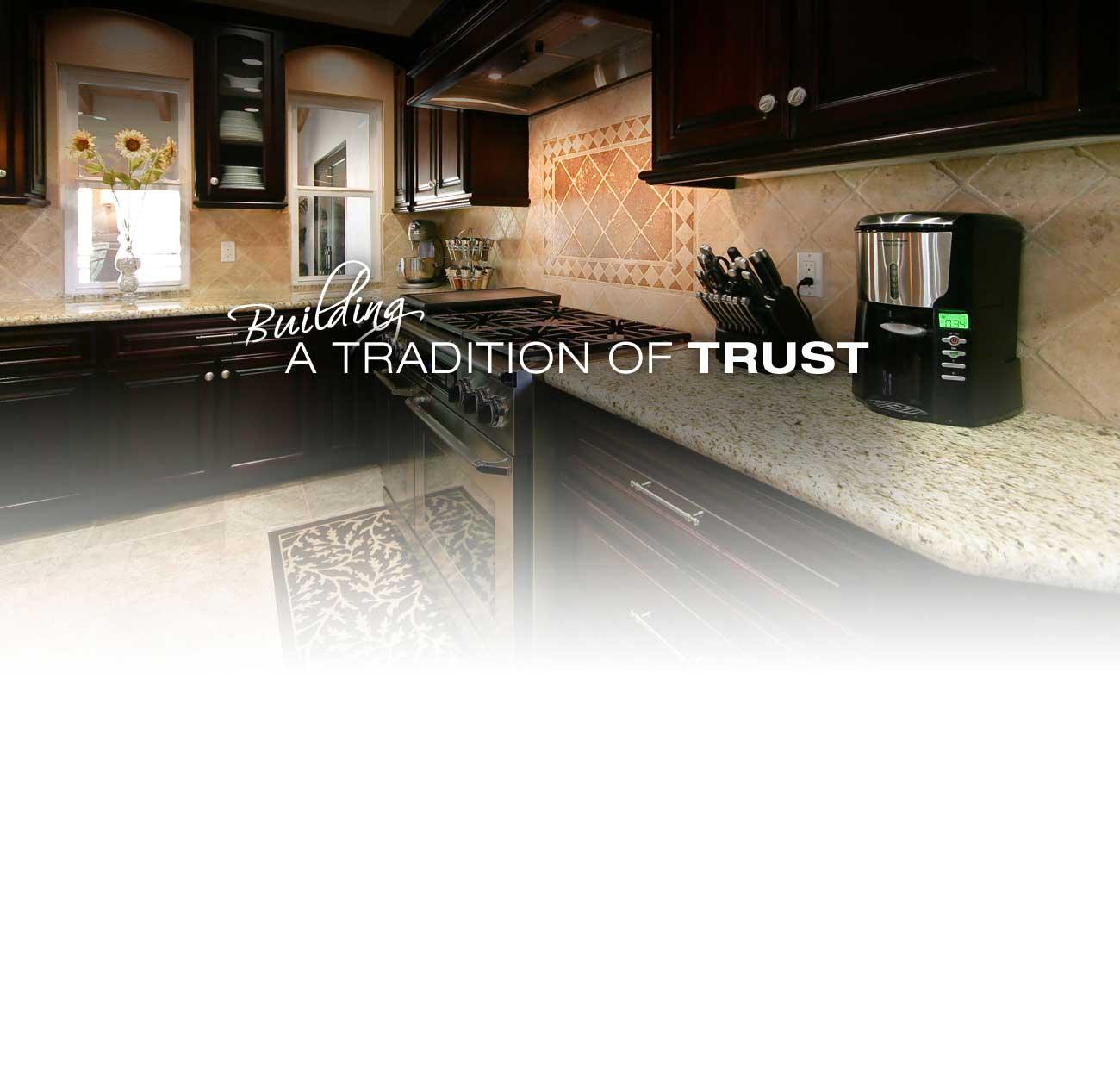 Lars Construction Lars Remodeling & Design  Brandon Spann