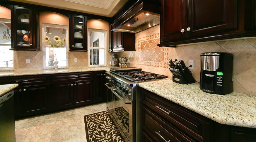 plan kitchen remodel | decornuate