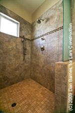 5 Hot Bathroom Trends for 2010 | Lars Remodeling & Design