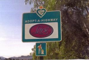Lars-San-Diego-Remodeling-Adopt-A-Highway