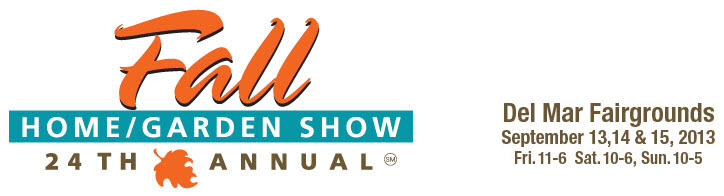 Come See Lars Remodeling At The Fall Home Garden Show