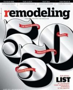 2012 Top Remodeling Companies 550