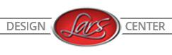 LARS-Design_Center-243x78