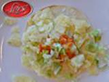 Mashed-Potato-Taco