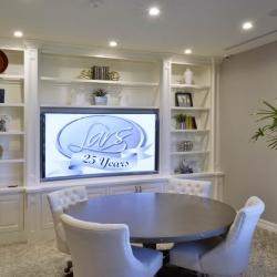 Lars Design Center