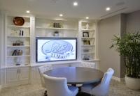 lars-remodeling-design-center (1)