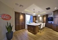 lars-remodeling-design-center (16)