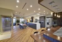 lars-remodeling-design-center (17)