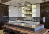 lars-remodeling-design-center (3)
