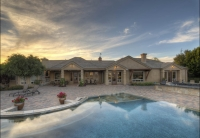 Poway-Outdoor-Living-Space-14