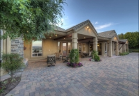 Poway-Outdoor-Living-Space-16