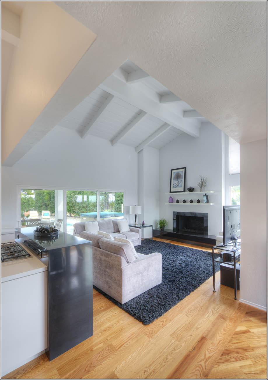 Design Build Remodeling in San Diego | Architectural Design Build ...