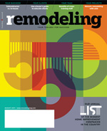 2011 Top Remodeling Companies 550