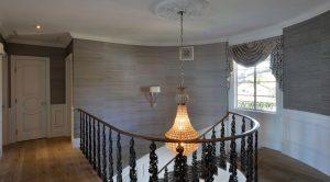 unique ceiling treatments san diego