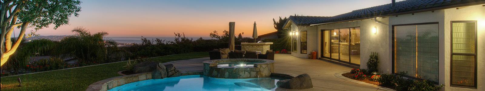 Lars Construction Lars Remodeling & Design  Carmel Mountain Ranch Remodeling and Design