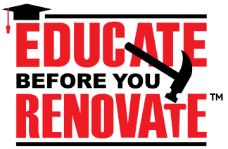 lars_university_EducateBeforeRenovate-logo