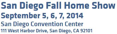 San-Diego-Fall-Home-Show