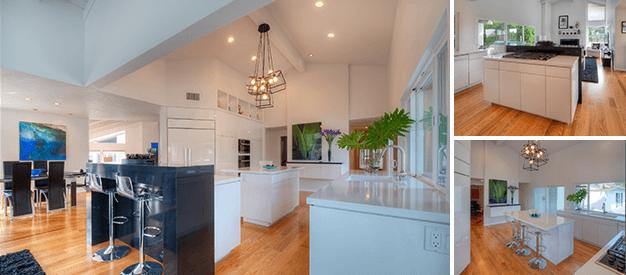 home design remodeling. San Diego Remodeling  Home Remodel Renovations Lars