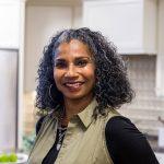 Yvette senior san diego interior designer