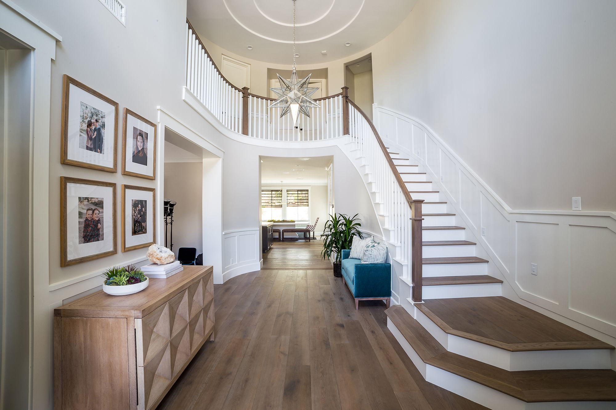 at home interior design consultants home interior renovations by remodeling consultants Custom home remodeling services by San Diegou0027s Lars Remodeling u0026 Design