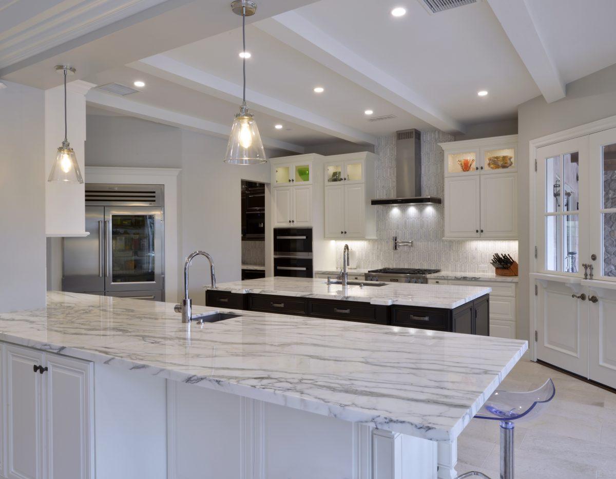 Remodelling Kitchen: Kitchen Remodeling San Diego