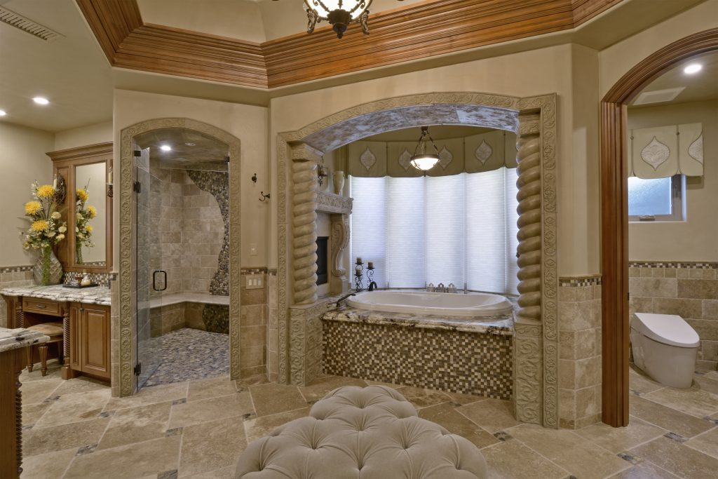 Bathroom Remodel San Diego Stunning Bathroom Remolding Property