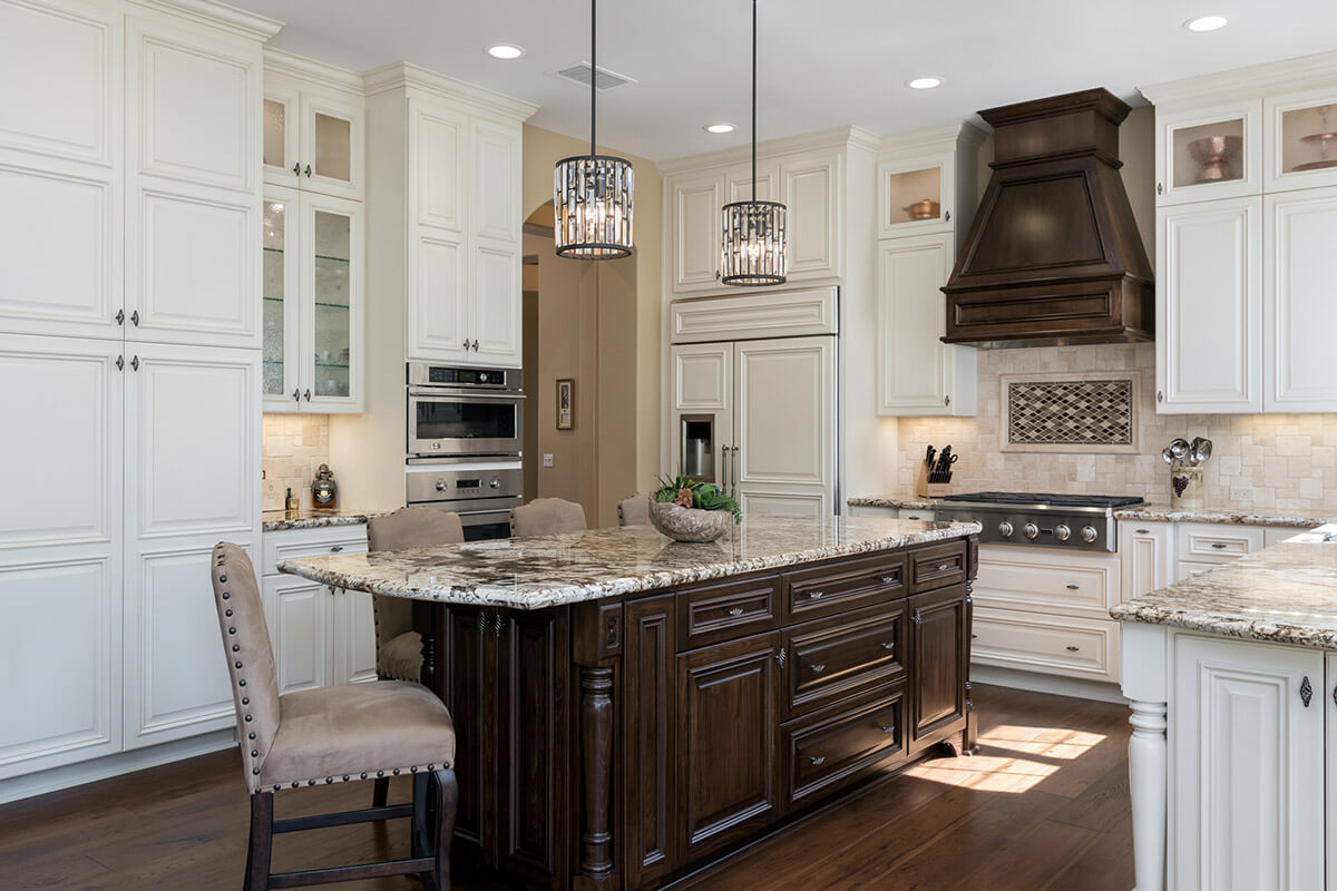 Kitchen Remodeling San Diego | Trusted Contractors Near Me ...