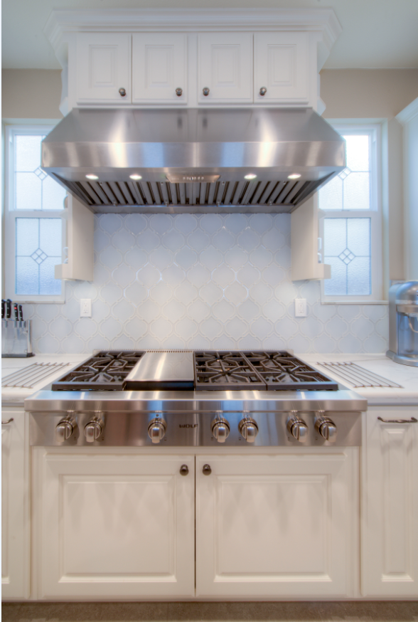 How To Find Best Kitchen Appliances | Lars Remodeling & Design