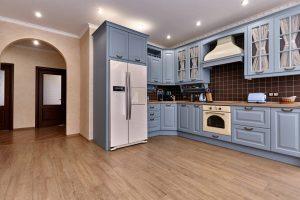 How To Find Best Kitchen Appliances