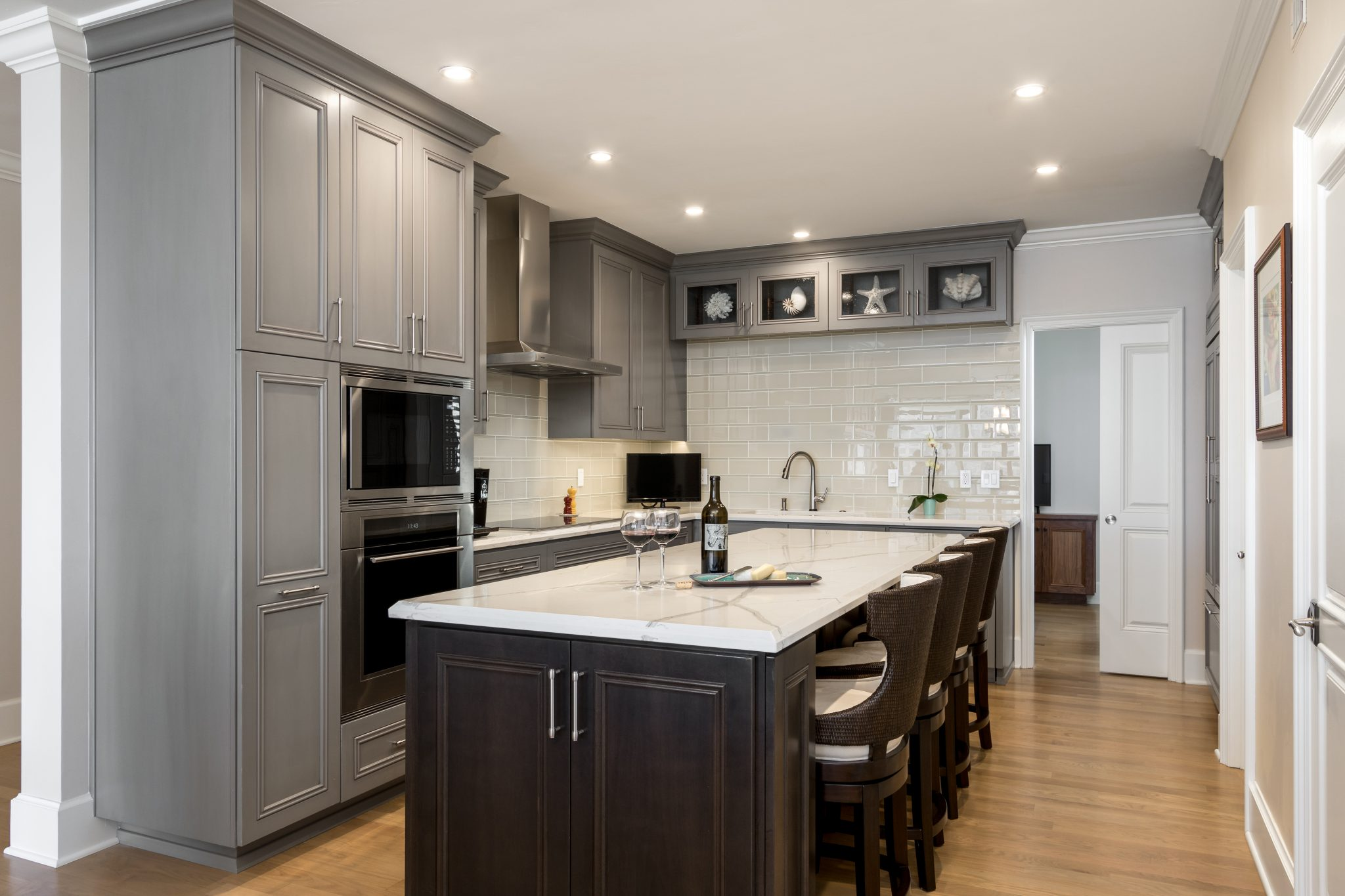 Your Trusted San Diego Condo Remodeling Company: Lars Remodeling U0026 Design