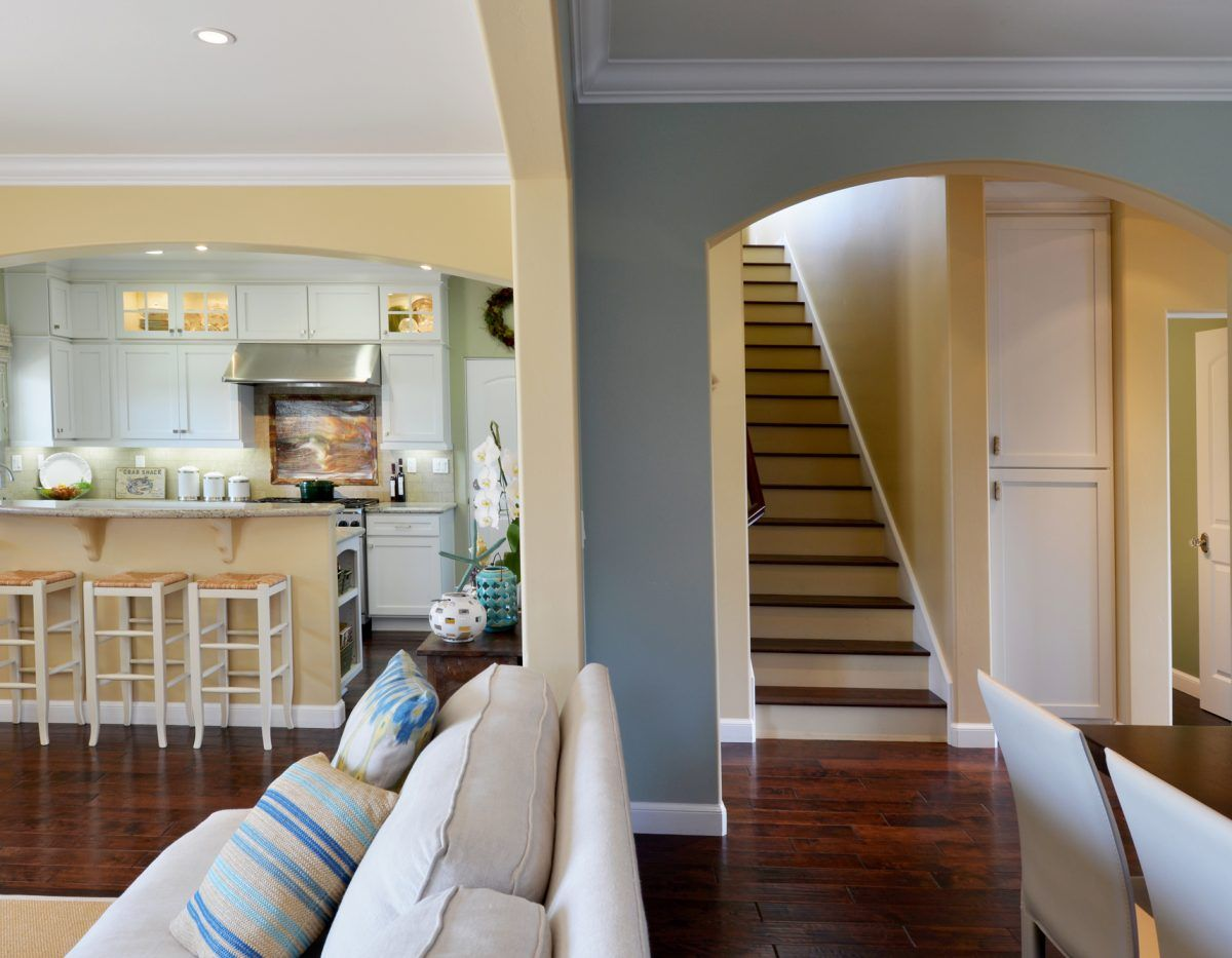 House remodeling contractors near me